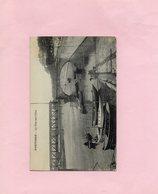 Carte Postale - PONTOISE - D95 - Le Pont Sur L'OISE - Pontoise
