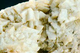Minerals - Adularia (Courmayeur, Aosta, Italia) - Lot.3 - Minerals