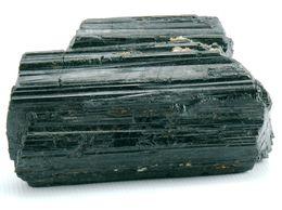 Minerals - Tormalina (Pakistan) - Lot.3 - Mineralen