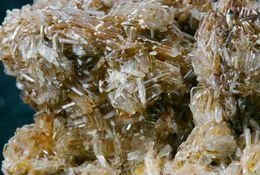 Minerals - Barite (Gard, Occitania, Francia) - Lot.3 - Minerals