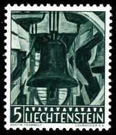 LIECHTENSTEIN 1959 Nr 386 Postfrisch X60D9D6 - Liechtenstein