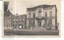 Farciennes, La Maison Communale - Farciennes