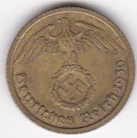 Canton De Lucerne/ Luzern. 1 Rappen 1796. KM# 75 - Schweiz
