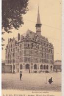 D59 - Roubaix - Nouvel Hôtel Des Postes  : Achat Immédiat - Roubaix