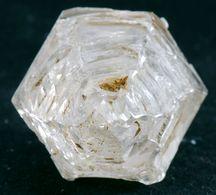 Minerals - Quarzo Tramoggia (Passo Porretta, Pistoia, Italia) - Lot. 4 - Minerali