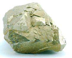 Minerals - Pirite (isola D'Elba, Italia) - Lot. 4 - Minerals