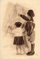 Genova - Opera Balilla - Decennale - - Weltkrieg 1939-45