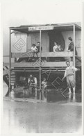REPRO - Gruissan-Plage (11) - Le Chalet Marguerite (1903) - Photo Fagedet - Sonstige Gemeinden