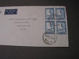Selangor Cv. 1961 - Selangor