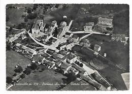 Fontanelle (VI) - Viaggiata - Italia