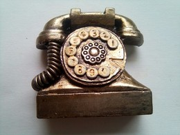 Telephone - Transports