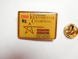 Beau Pin's , Golf , Tournament Of Champions International , Circus , Las Vegas - Golf