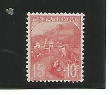 Monaco **   Au Profit Des Orphelins De La Guerre   N° 29**   Cote  51€ - Nuovi