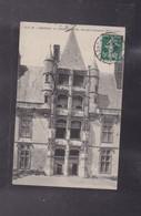 28 EURE ET LOIR , CHATEAUDUN , Le Château - Chateaudun
