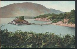°°° 11720 - IRELAND - COLLEEN BAWN ROCK , KILLARNEY °°° - Kerry