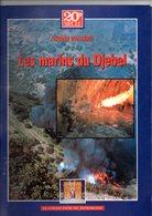 Marins Du DJEBEL, Guerre D'ALGERIE, Collection Patrimoine, De 2000, 100 Pages, Photos, Demi-brigade Fusilliers-marinsns - Libri