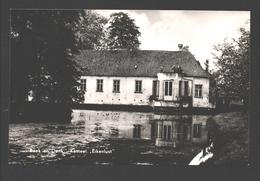 Beek En Donk - Kasteel Eikenlust - Pays-Bas