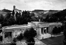 MEDESANO   ,  Sant  Andrea  Bagni - Parma
