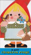 LIVRE DE CONTE ENFANT  5 PAGES ILLUSTREES 24 X 13 CM - Bücher, Zeitschriften, Comics