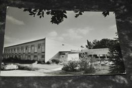 2960   Hod Hotel, Herzlia On Sea / Auto / Car - Israël
