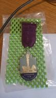 Medaille / Medal - 10  E Medaille Politie Sport Ver. Renkum Airborne Wandeltocht  (20 ) - Netherland