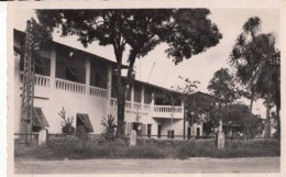 Cameroun  - Douala - La Poste    : Achat Immédiat - Cameroun