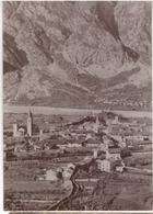 VENZONE (UDINE) - Q1443 - Udine