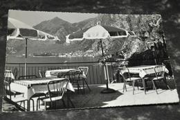 2981    Panorama Hotel, Limone Sul Garda - 1958 - Italien
