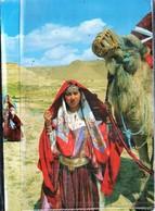 Ethniques Et Cultures Tunisie Lumieres Sur L Habit Traditionnel - Afrique