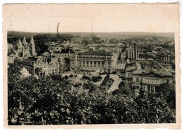 Spa, Panorama (pk48911) - Spa