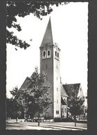 Schijndel - R.K. Kerk Boschweg - Pays-Bas