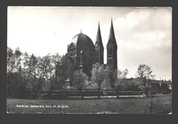 Geldrop - Dekenale Kerk St. Brigida - Geldrop