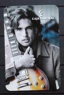2009 CALENDARIO CAJA LABORAL - Calendarios