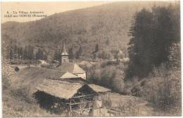 Mouzaive NA1: Un Village Ardennais 1928 - Vresse-sur-Semois