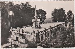 08 Bazeilles  Ossuaire Militaire 1870 - France