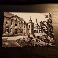Jodoigne: Institut Reine De La Paix - Jodoigne
