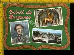 Bergamo Città B - Bergamo