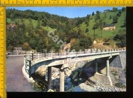 Bergamo Val Taleggio Lavina - Bergamo