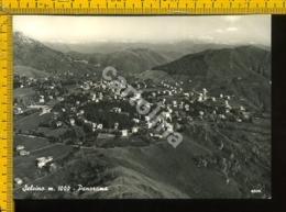 Bergamo Selvino B - Bergamo