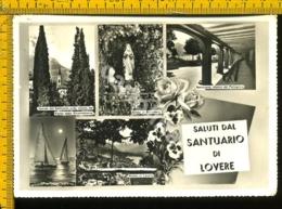 Bergamo Lovere B - Bergamo