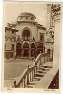 UDINE CINEMA EDEN 1942 - Udine