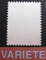 R1752/656 - TYPE LIBERTE - N°2186c NEUF** - SUPERBE VARIETE ☛☛☛ IMPRESSION A SEC - 1982-90 Liberté De Gandon