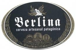 Lote A73, Argentina, Posavaso, Coaster, Berlina, Ovalada - Sous-bocks