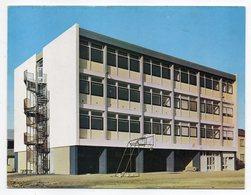 CHANTONNAY -- Institution St Joseph---Inauguration Du Nouveau Bâtiment Le 10 Mars 1968 (panneau De Basket) - Chantonnay