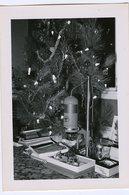 RARE Noel Cadeau Sapin Materiel Photo Agrandisseur  Vintage 50s DERAL ? KODAK TIMER - Objects