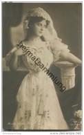 Minola Mada Hurst - Foto-AK - Verlag GG & Co. 515/5 - Actors