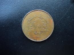 LIBAN : 100 LIVRES   1995   KM 38     SUP 55 - Liban