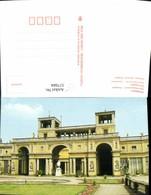 577684,Potsdam Park Sannssouci Orangerie - Deutschland