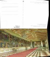 577678,Potsdam Sanssouci Bildergalerie - Deutschland