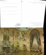 577679,Potsdam Sanssouci Voltairezimmer - Deutschland